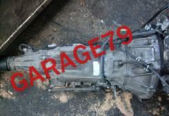 Автоматическая коробка переключения передач. Toyota Crown, JZS141 Двигатели: 1JZGE, 2JZGE, 1GGE, 6MGE, 1JZFSE, 1GE, 1JZGTE, 7MGE, 5MGE. Под заказ