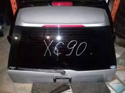 Дверь багажника. Volvo XC90