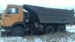 Камаз. Продам грузовик 55111, 10 000 куб. см., 10 000 кг.