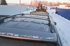 Крыша. Toyota Land Cruiser Prado, TRJ125, TRJ12, RZJ120, LJ125, GRJ120, TRJ120W, KDJ121, RZJ125, VZJ120, RZJ120W, KDJ120W, KDJ121W, LJ120, VZJ121W, TR...