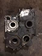 Крышка двигателя. Mazda Bongo Friendee Mazda MPV Mazda Proceed Mazda Efini MPV Двигатель WLT