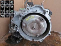 АКПП Daewoo Matiz двигатель F8CV 0.8 52 л. с