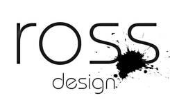 Буклеты! Дизайн, Флаера, Листовки
