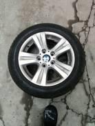Шины и диски на BMW. 5.5x16. Под заказ