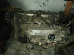 Головка блока цилиндров. Honda Odyssey, RA1 Двигатель F22B