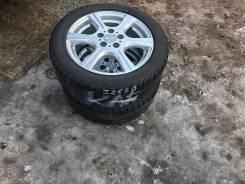 Продам колеса. x15 5x114.30