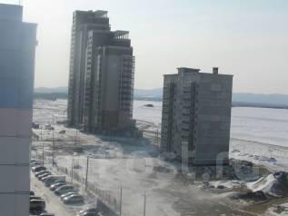 1-комнатная, улица Вахова 8. Индустриальный, агентство, 34 кв.м.