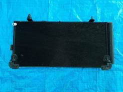 Радиатор кондиционера. Subaru Legacy B4, BL9, BLE, BL5 Subaru Outback, BP9, BP, BPH, BPE Subaru Legacy, BL, BPH, BLE, BP9, BL5, BP, BL9, BPE