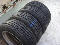 Dunlop SP Sport. Летние, износ: 5%, 4 шт. Под заказ