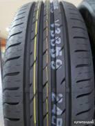 Nexen/Roadstone N'blue HD, 215/60 R17