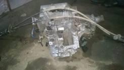 Механическая коробка переключения передач. Honda CR-V, ABA-RD5, RD5, RE3, CBA-RD6, CBA-RD7, DBA-RE3, RD7, RD6, ABARD5, CBARD6, CBARD7, DBARE3