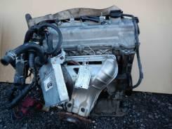 Двигатель Toyota Platz NCP12 1NZ-FE код:7356677