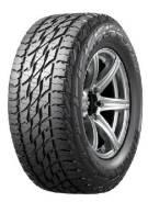 Bridgestone Dueler A/T D697. Грязь AT, 2016 год, без износа, 1 шт. Под заказ