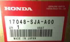 Фильтр топливный, сепаратор. Honda Legend, KB1, KB2 Двигатели: J35A8, J37A2, J37A3
