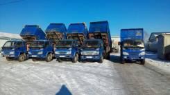 Foton. Продам Forland, 3 800 куб. см., 9 000 кг.