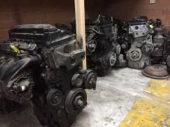 Двигатель. Mazda Mazda3, BL Mazda Mazda6, GH