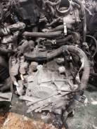 Коробка переключения передач. Mazda Mazda3, BL Mazda Mazda6, GH