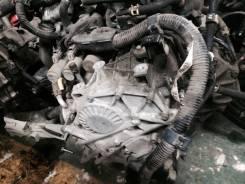 Коробка переключения передач. Honda Accord, CU2 Honda Civic Honda CR-V