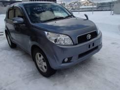 Toyota Rush. J210E0007552, 3SZ