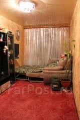2-комнатная, проспект Циолковского 57. Горизонт, агентство, 44 кв.м.
