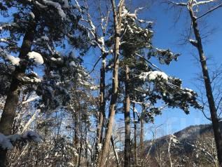 Шкотовские водопады, Пидан, Воробей, Фалаза.