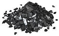 Промышленная химия - Карбюризатор (древесный угольный)