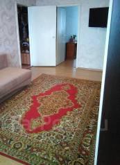2-комнатная, улица Гоголевская 2. Перевал, частное лицо, 45 кв.м.