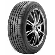 Bridgestone Turanza ER300, 215/45 R17 87W