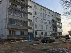 2-комнатная, шоссе Новоникольское 3а. Доброполье, агентство, 50 кв.м. Дом снаружи