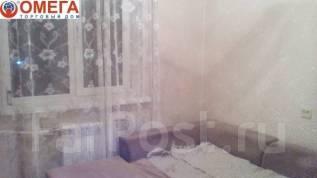 3-комнатная, улица Адмирала Кузнецова 88. 64, 71 микрорайоны, агентство, 66 кв.м. Комната