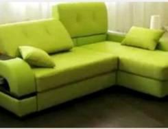 Специалист по изготовлению мебели. Требуются:Швея-закройщик,Маркетолог Технолог мебельного производства . Улица Карла Маркса 203б