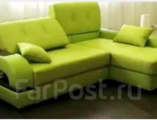 Специалист по изготовлению мебели. Технолог мебельного производства . Улица Карла Маркса 203Б