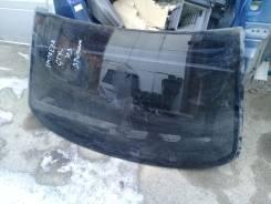 Стекло заднее. Subaru Impreza WRX STI, GDB Subaru Impreza, GD, GD9, GD3, GD2, GDB, GDA