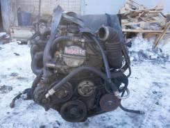 Двигатель DAIHATSU YRV, M211G, K3VET, HQ6770, 0740032770