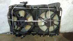 Радиатор основной SUZUKI AERIO, RB21S, M15A, 0230015401