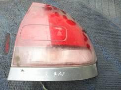 Стоп правый Mazda efini mb5a