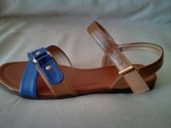 3d5bccc88 Интернет женская обувь в Хабаровске