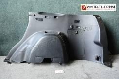 Обшивка багажника Mitsubishi OUTLANDER