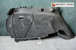 Обшивка багажника M48.00 Porshe CAYENNE
