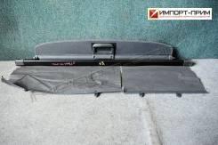 Полка багажника Nissan X-TRAIL
