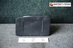 Подушка безопасности Toyota CARINA