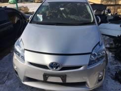 Toyota Prius. ZVW301132583, 2ZRFXE