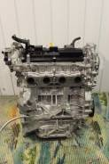 Двигатель в сборе. Nissan X-Trail, T32 Nissan Qashqai, J11, T32 Двигатели: MR20DE, MR20