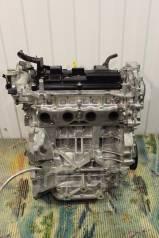 Двигатель в сборе. Nissan X-Trail, T32 Nissan Qashqai, J11 Двигатели: MR20, MR20DE