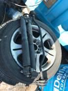 Стабилизатор поперечной устойчивости. Nissan Dualis, NJ10, KNJ10
