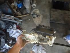 Селектор кпп. Honda Accord, CF3 Двигатель F18B