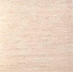 Керамическая плитка Kerama Marazzi 4180 Риети БЕЖЕВЫЙ
