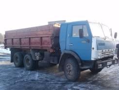 Камаз 5320. Продам камаз 5320 сельхозник с прицепом, 10 000 куб. см., 8 000 кг.
