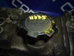 Крышка маслозаливной горловины Toyota Crown