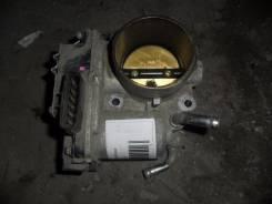 Дроссельная заслонка, шт Mitsubishi ASX GA3W 4B10